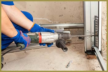 Security Garage Door Repairs San Antonio, TX 210-245-6203